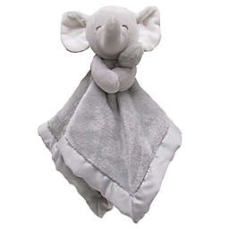 Baby Security Blankets Animal Blankets Baby Lovey Blankets