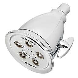 Speakman® Hotel Anystream Shower Head