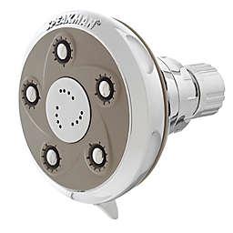 Speakman® Napa™ Anystream® 2.0 GPM Showerhead