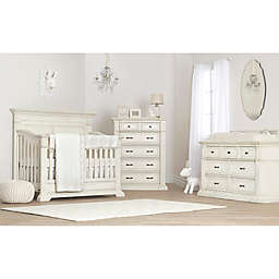 Baby Furniture Buybuy Baby