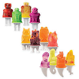 Tovolo® Pop Ice/Mold Collection