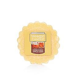 Yankee Candle® Tarts® Honeycrisp Apple Cider Wax Melts