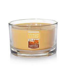 Yankee Candle® Housewarmer® Honeycrisp Apple Cider 3-Wick Candle