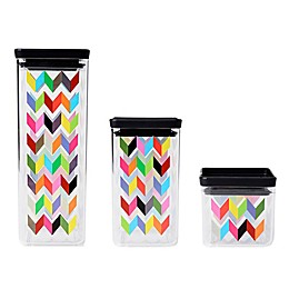 French Bull® Ziggy Dry Storage Containers (Set of 2)