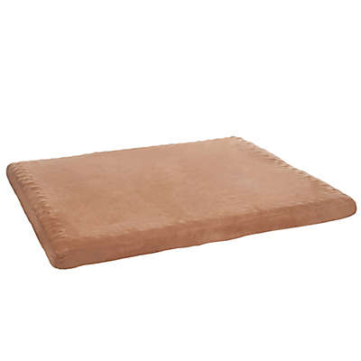 Petmaker Foam Pet Bed