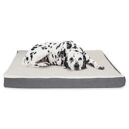 PETMAKER Orthopedic Pet Bed