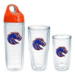 Tervis® NCAA Boise State University Broncos Horse Head Wrap Drinkware