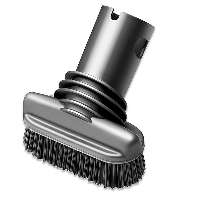 Alternate image 1 for Dyson Stiff Bristle Brush Vacuum Attachment
