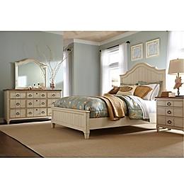 Cottage Style Bedroom Furniture | Bed Bath & Beyond