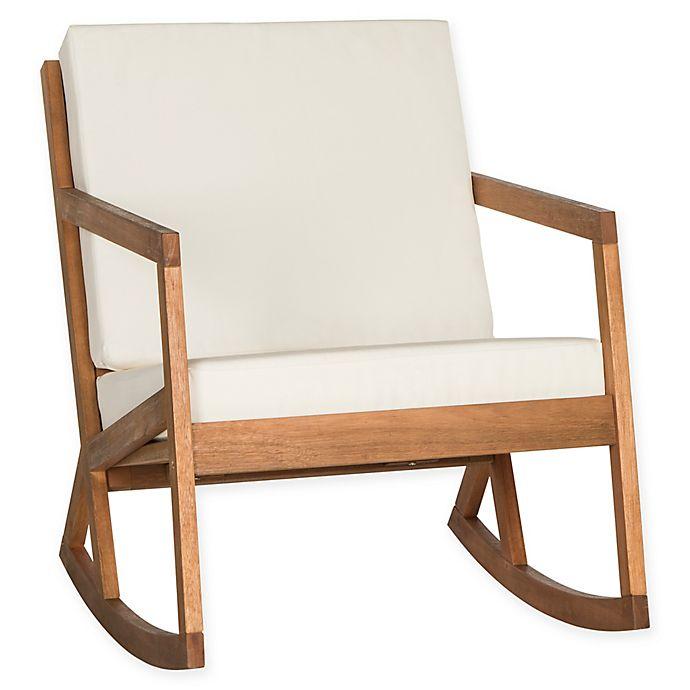Prime Safavieh Vernon Rocking Chair Bed Bath Beyond Forskolin Free Trial Chair Design Images Forskolin Free Trialorg