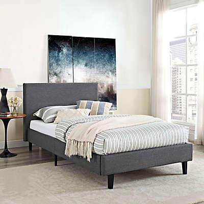 Modway Anya Full Bed