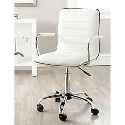 Safavieh Jonika Desk Chair