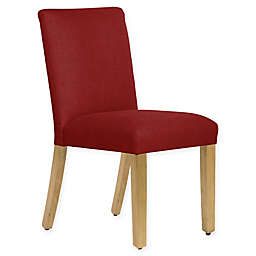 Skyline Furniture Becker Dining Chair