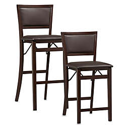 Bar Stools Amp Counter Stools Bed Bath And Beyond Canada