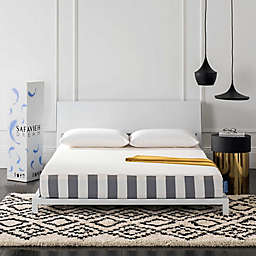 Safavieh Embrace Luxury Foam Dream Mattress