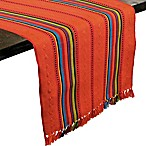 Ole Table 72-Inch Runner