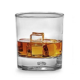 Barware Amp Stemware Bed Bath Amp Beyond