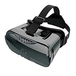 Hype Virtual Reality Headset