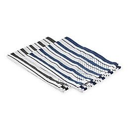 Polder Grip Dry Kitchen Towel