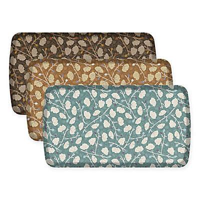 GelPro® Elite Decorator Organic Kitchen Mat