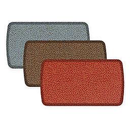 GelPro® Elite Decorator Confetti Kitchen Mat