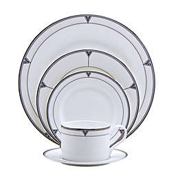 Oneida® Deauville Dinnerware Collection