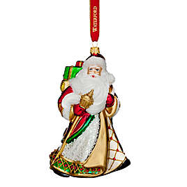 Waterford® 2017 Holiday Heirlooms Nostalgic Christmas Ornament ...