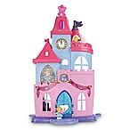 Fisher-Price® Disney® Princess Magical Wand Palace