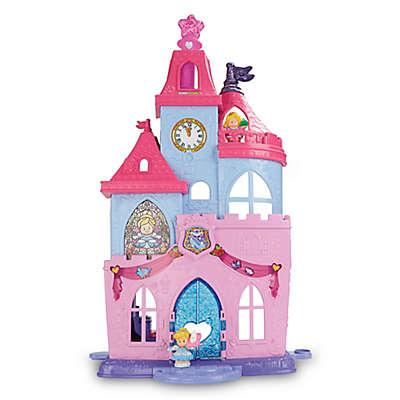Dolls Dollhouses Buybuy Baby