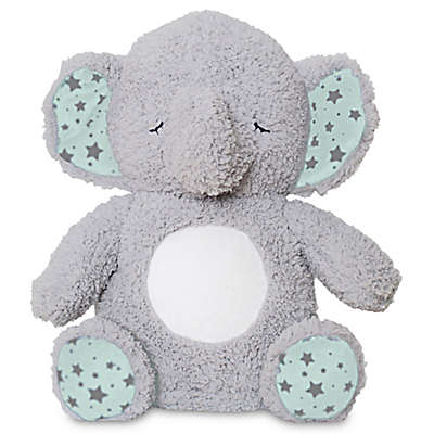 Soft Dreams Elephant Music & Glow Soother