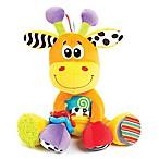 Playgro™ Discovery Friend Giraffe