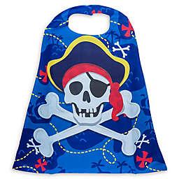 Stephen Joseph® Pirate Cape in Blue