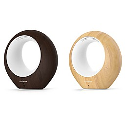 AirSense Air Monitor and Ionic Purifier