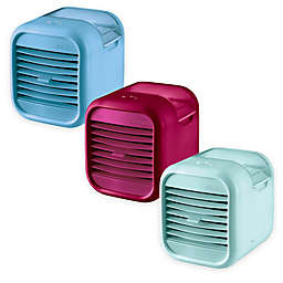 HoMedics® MyChill Personal Space Cooler