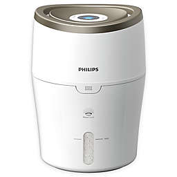 Philips 2000 Nano-Cloud Humidifier