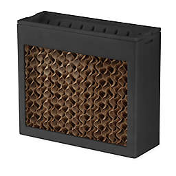 HoMedics® Replacement Cooling Cartridge for MyChill Medium Personal Space Cooler