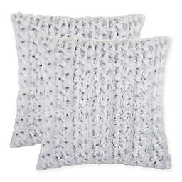 Toss Pillows Bed Bath And Beyond Canada