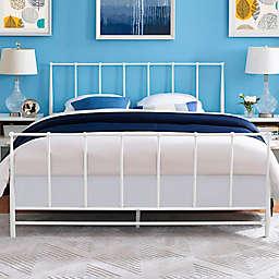 Modway Estate Bed