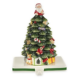 Spode® Christmas Tree 6.5\