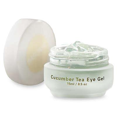 basq Cucumber Tea Eye Gel