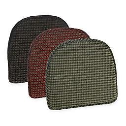 Klear Vu Staten Gripper® Chair Pad (Set of 2)