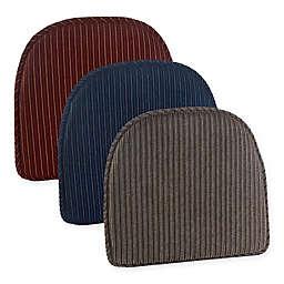 Klear Vu Nakita Gripper® Chair Pads (Set of 2)