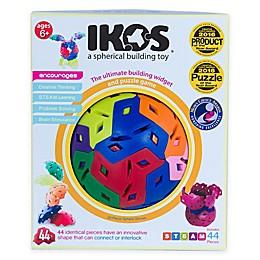IKOS® 44-Piece Family Set