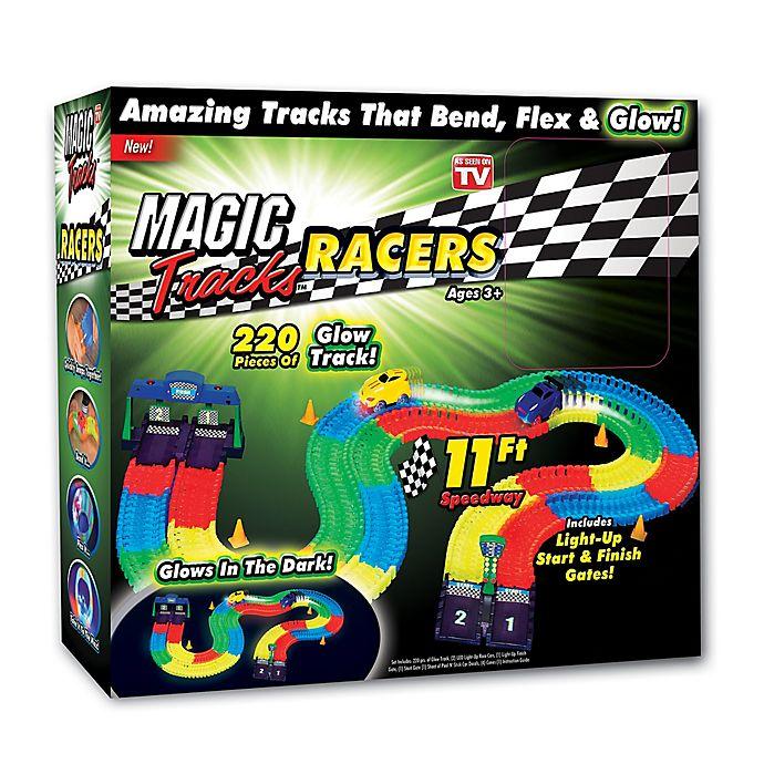 Magic Magic Magic Magic Tracks Magic Magic Tracks Tracks Tracks Tracks P8wk0OnX
