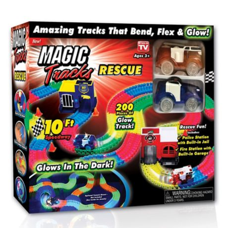 Tracks Magic Tracks Tracks Magic Magic Magic Tracks roxCeBd