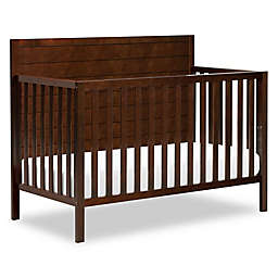 carter's® by DaVinci® Morgan 4-in-1 Crib