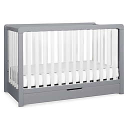 carter's® by DaVinci® Colby 4-in-1 Crib with Drawer