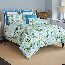 tropical bed bath and beyond canada. Black Bedroom Furniture Sets. Home Design Ideas