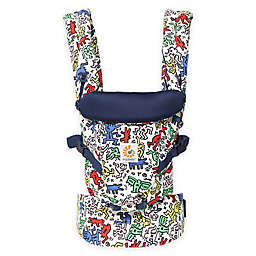 Ergobaby™ Keith Haring ADAPT Pop Baby Carrier