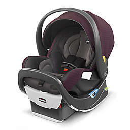 Chicco Fit2® Infant & Toddler Car Seat